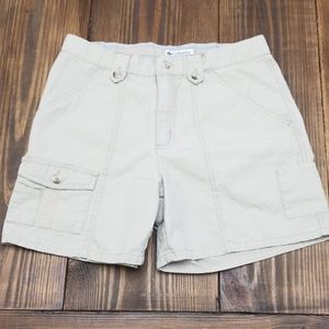 Columbia Women's Shorts Size 8